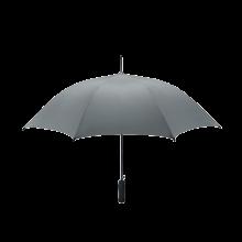 Paraguas de colores | Automático | 103 cm | Maxb036 Gris