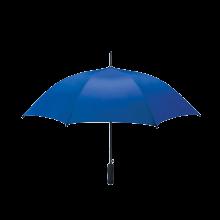 Paraguas de colores | Automático | 103 cm | Maxb036 Azul real