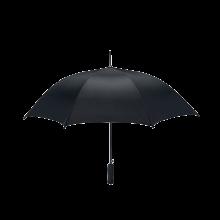Paraguas de colores | Automático | 103 cm | Maxb036 Negro