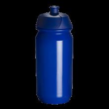 Bidones Shiva Tacx | 500 ml | Entrega Rápida | maxs027 Azul oscuro