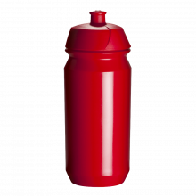 Bidones Shiva Tacx | 500 ml | Entrega Rápida | maxs027 Rojo