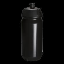 Bidones Shiva Tacx | 500 ml | Entrega Rápida | maxs027 Negro