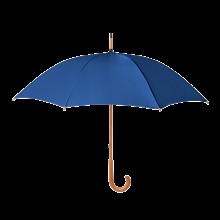 Paraguas de colores | Manual | 104 cm | Maxs035 Azul