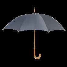 Paraguas de colores | Ø 104 cm | Manual | Maxs035 Gris