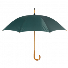 Paraguas de colores | Manual | 104 cm | Maxs035 Verde