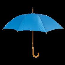 Paraguas de colores | Manual | 104 cm | Maxs035 Azul real