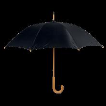Paraguas de colores | Manual | 104 cm | Maxs035 Negro