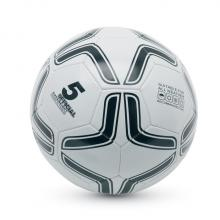Balón de fútbol con impresión   PVC   Talla 5   21,5 cm