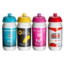Botella Shiva 500 ml | Económica | min. qnt. 300