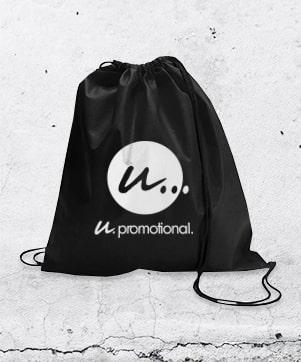 Mochilas saco personalizadas