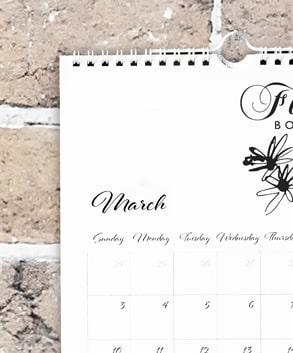 https://www.maxilia.es/calendarios-personalizados/calendarios-personalizados-de-pared/