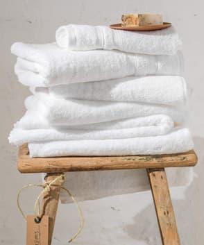 toallas grandes personalizadas